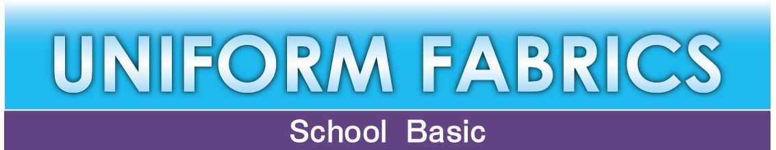 School Basic